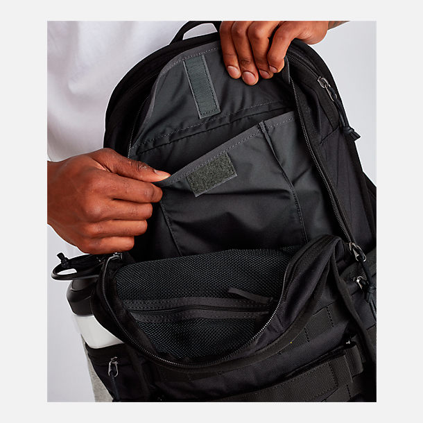 Nike Sportswear Rpm Backpack by Nike