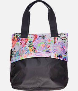 Women's Nike Radiate Tote Bag