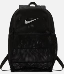 Nike Brasilia Mesh Training Backpack