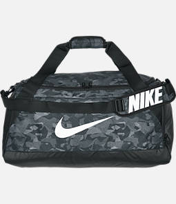 03c87bf616 Duffle Bags Online at FinishLine.com
