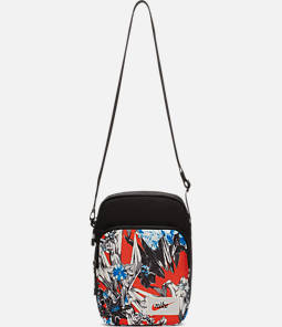 Women's Nike Heritage Small Items Bag