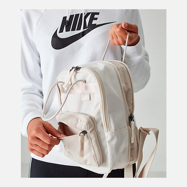 Alternate view of Nike Tanjun Backpack