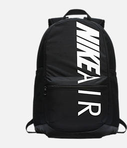 Nike Brasilia Backpack (Medium)