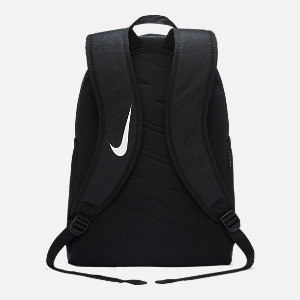 Nike Brasilia Backpack (Medium) by Nike