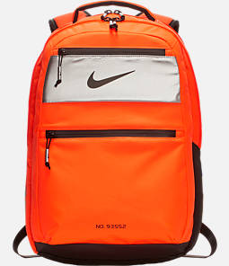 28d288f2d9 Nike PG 3 x NASA Backpack