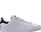 Men's adidas Stan Smith Bounce Camo Casual Shoes
