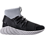 Men's adidas Originals Tubular Doom Casual Shoes