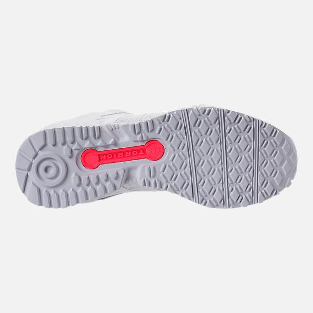 women's adidas eqt racing 91 casual shoes