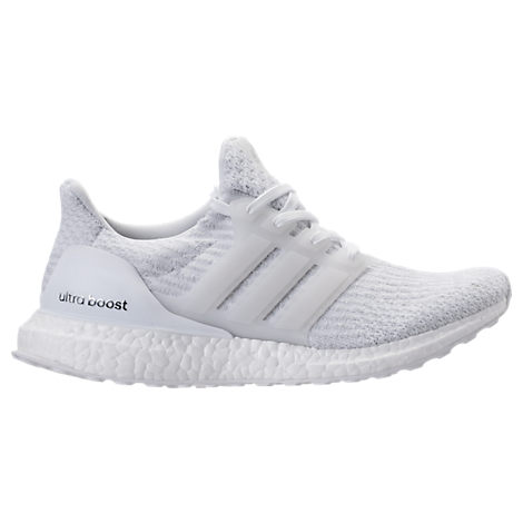 Women\u0027s adidas UltraBOOST Running Shoes
