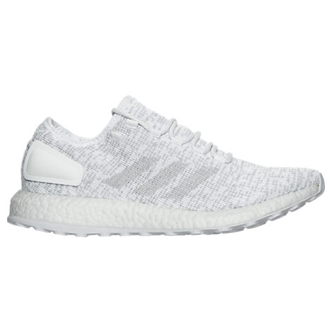 Men\u0027s adidas PureBOOST Running Shoes