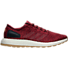 color variant Burgundy/Mystery Red