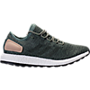 color variant Trace Green/Night Cargo/Utility Ivy