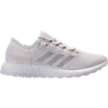 color variant Footwear White/Clear Grey/Chalk White