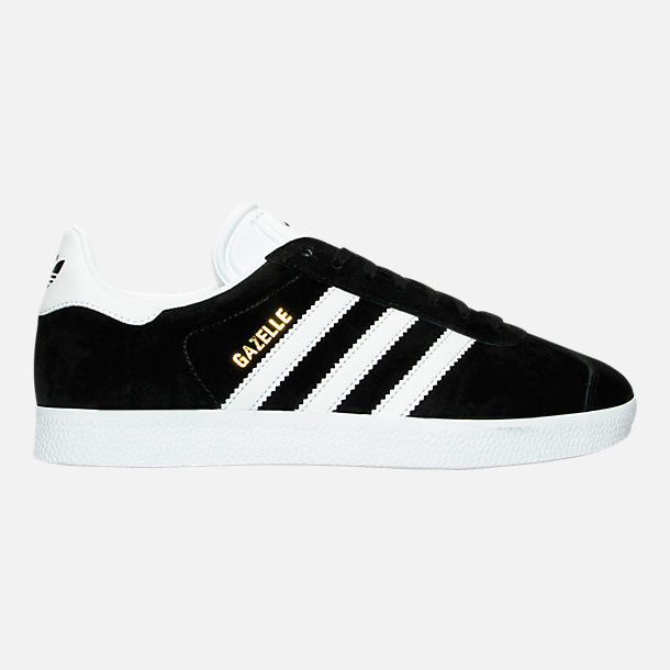 adidas Men's Gazelle Originals Casual Shoe - Choose SZ/Color