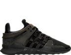 Boys' Grade School adidas EQT ADV Running Shoes