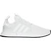 color variant White/Vintage White
