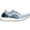 color variant Tactile Blue/Easy Blue/Hazel Coral
