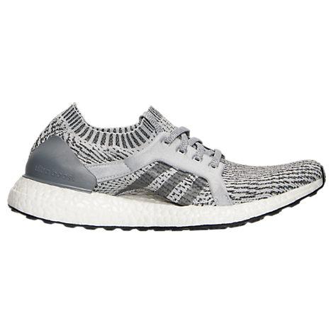 3b7704c232634 Adidas Originals Women S Ultraboost X Running Shoes