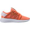 color variant Easy Orange/White