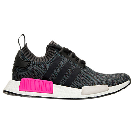 Women\u0027s adidas NMD XR1 Primeknit Casual Shoes