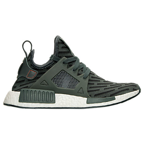 adidas shoes nmd womens. women\u0027s adidas nmd xr1 casual shoes nmd womens p
