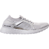 color variant Footwear White/Crystal White/Grey