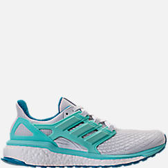 Women's adidas Energy Boost 2.0 Running Shoes