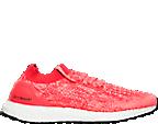Women's adidas UltraBOOST Uncaged Running Shoes