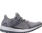 Women's adidas PureBOOST X Element Running Shoes