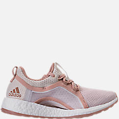 Women's adidas PureBOOST X Clima Running Shoes