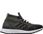 Trace Cargo/Base Green/Core Black