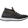 color variant Trace Cargo/Base Green/Core Black