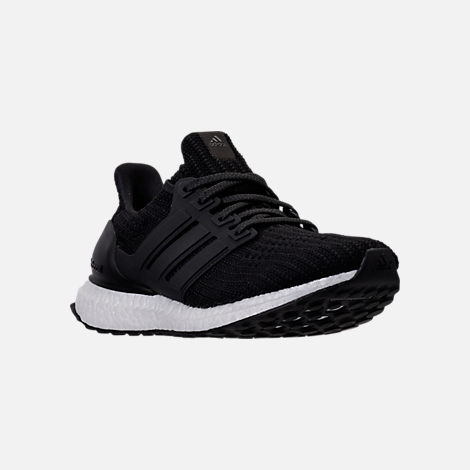 adidas 3 women s ultraboost w running shoes