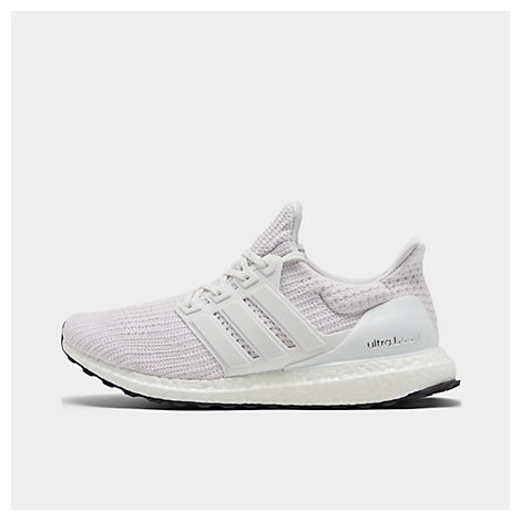 98bc9e85c529bb Adidas Men s UltraBOOST Running Shoes