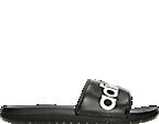 Men's adidas Voloomix Slide Sandals