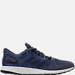 Men's adidas PureBOOST DPR LTD Running Shoes