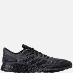 Men's adidas PureBOOST DPR Running Shoes