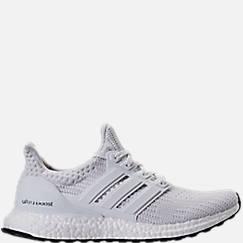 Women s adidas UltraBOOST Running Shoes 3998061ee