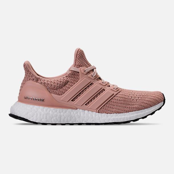 online store 7e110 08bba Women's adidas UltraBOOST 4.0 Running Shoes