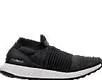 Women's adidas UltraBOOST Laceless Running Shoes