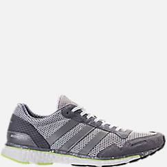 Women's adidas AdiZero Adios 3 Running Shoes