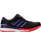 Men's adidas Adizero Boston 6 Running Shoes