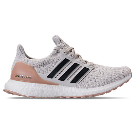 Women'S Ultraboost 4.0 Running Shoes, White
