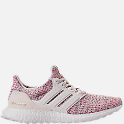 info for 08c53 4a738 store adidas ultra boost womens pink yarn 57d9e d9915