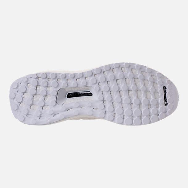 online store bd17c 88c07 Women's adidas UltraBOOST 4.0 Running Shoes