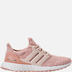Women's adidas UltraBOOST Parley Running Shoes