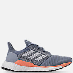 Women's adidas SolarBOOST Running Shoes