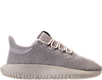 Boys' Grade School adidas Tubular Shadow Casual Shoes