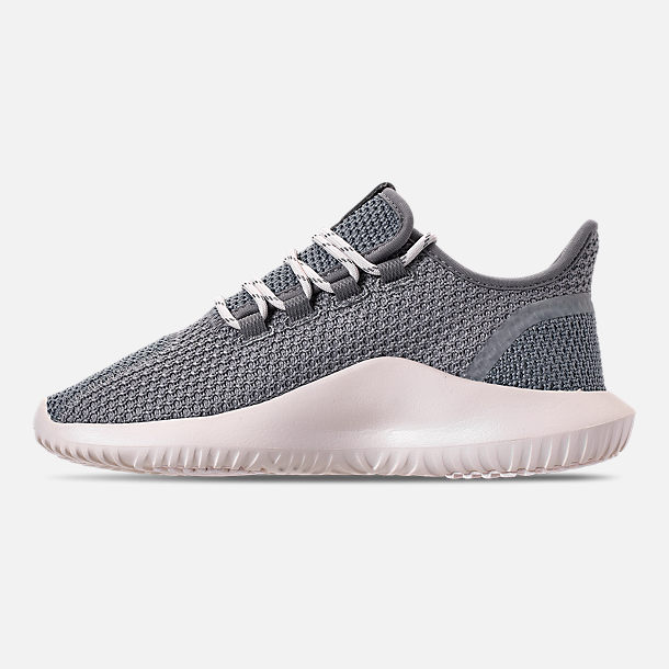 Adidas Tubular Shadow Grade School Shoes