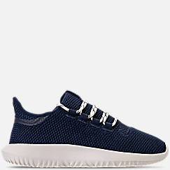 Kids' Grade School adidas Tubular Shadow Casual Shoes